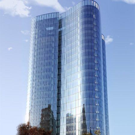 Nueva-Manquehue-edificio